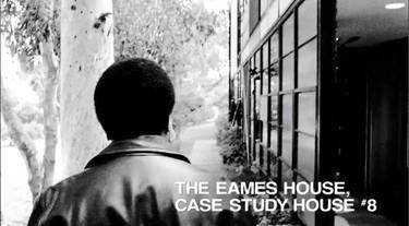 Ice Cube, el rapero arquitecto