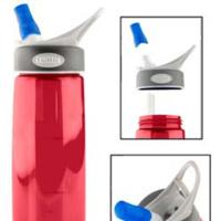 Cómoda solución para mantenerte hidratado
