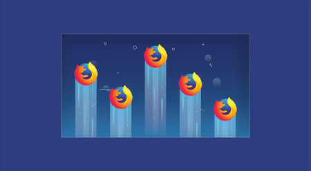 Qué es HTTP/3 y cómo puedes probarlo en Mozilla Firefox