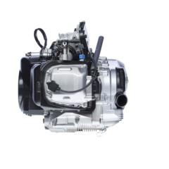 Foto 1 de 15 de la galería motor-piaggio-125-150-3v en Motorpasion Moto