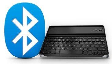 logitech-keyboard-case.jpg