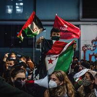 Un regalo para Marruecos: qué implica la nueva postura de Estados Unidos sobre el Sáhara Occidental