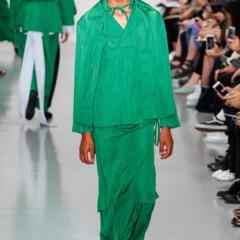 Foto 11 de 18 de la galería craig-green en Trendencias Hombre
