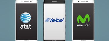 No más fraudes de portabilidad: Telcel, AT&T y Movistar ya no podrán iniciar las transferencias de los usuarios