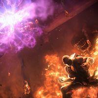 Tekken 7 se puede jugar gratis este fin de semana en Xbox One con Xbox Live Gold