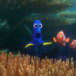 Animación | 'Buscando a Dory', de Andrew Stanton y Angus MacLane