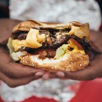 Un polémico estudio relaciona alimentación y mortalidad: lo que en realidad dice la ciencia