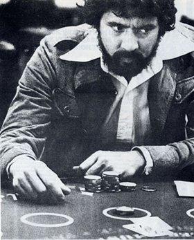 Ken Uston: el hombre que dominó totalmente el videojuego Pac-Man
