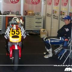 Foto 27 de 102 de la galería cev-buckler-2011-imagenes-de-la-ultima-cita-en-jerez en Motorpasion Moto