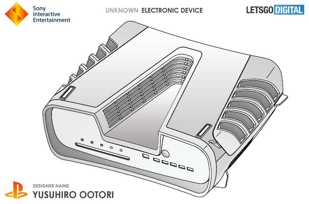 Confirman que el kit de desarrollo de PS5