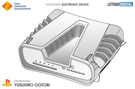 """Confirman que el kit de desarrollo de PS5 """"se parece mucho"""" a las imágenes que se filtraron en agosto"""