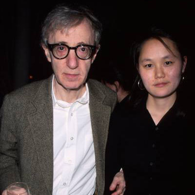 woody-allen-y-soon-yi