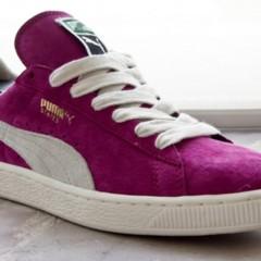 Foto 4 de 6 de la galería nuevas-zapatillas-puma-shadow-society en Trendencias Lifestyle