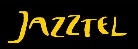 Jazztel ofrecerá 200 megas de banda ancha simétricos, ¿los aprovechará tu empresa?