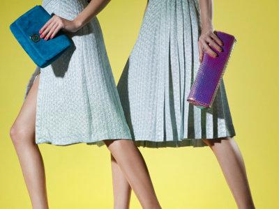 Sandalias y stilettos: los 83 modelos de la nueva colección de Mascaró y que muchos desearás tener