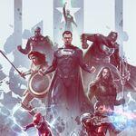 Por qué #RestoreTheSnyderVerse está condenado al fracaso pese a la buena acogida de 'La Liga de la Justicia de Zack Snyder'