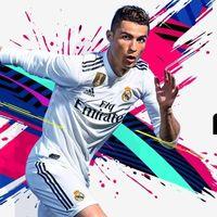 FIFA 19: Ronaldo ficha por la Juventus y EA tendrá que cambiar mucho más que su portada