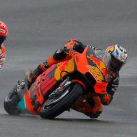 Las claves de por qué Honda podría fichar a Pol Espargaró y en qué situación queda ahora la carrera de Álex Márquez