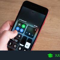 Cómo hacer que iOS no mande más mensajes de promoción de iCloud en tu iPhone o iPad