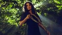 Las brujas culebroneras llegaron para quedarse: Lifetime renueva 'Witches of East End'