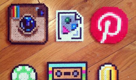 Instagram supera los 100 millones de usuarios activos