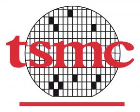 TSMC comienza pruebas de fabricación del chip A6 para Apple