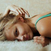 La mejor hora para tener sexo: hormonas y estilo de vida determinan tus preferencias