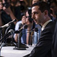 'Succession': tráiler y fecha de estreno de la temporada 3 de la imprescindible serie de HBO