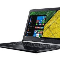 Acer Aspire 3 A315-53G-51GB, un interesante portátil de gama media, ahora en oferta en Amazon por 499,99 euros