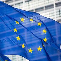 La apuesta por el Mercado Único de Capitales para resolver la bancarización de Europa