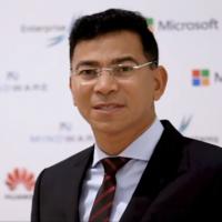 Huawei desmiente que vaya a lanzar su propio sistema operativo el mes que viene [Actualizado]