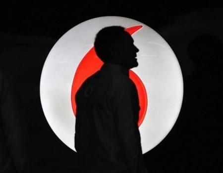 El próximo miércoles será clave para McLaren