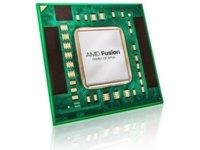 AMD A10-6800K será el primero de la tercera generación de APU de AMD