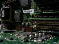 Consejos para limpiar el interior del ordenador
