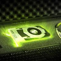 GTX 1050, Nvidia promete que jugaremos en 1080p a 60 fps por sólo 110 dólares