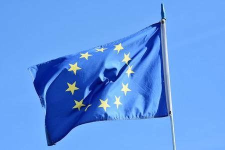 Ni los grandes titulares de derechos como la MPA o LaLiga quieren el artículo 13 de la nueva Ley de Copyright europea