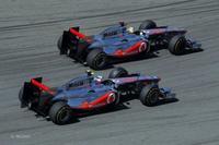 Mi Gran Premio de Turquía 2011: sigue la diversión...y el dominio de Vettel