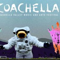 Este año, puedes ir a Coachella sin moverte de casa gracias a Youtube