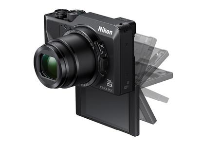 Nikon Coolpix A1000 01