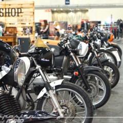 Foto 34 de 91 de la galería mulafest-2015 en Motorpasion Moto