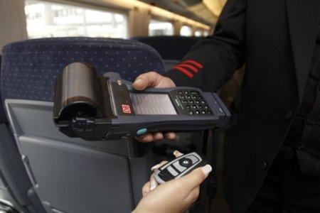 BMW y LG se apuntan a la tecnología NFC