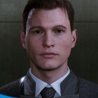 Construye tu propia historia: así se juega a Detroit: Become Human [E3 2016]