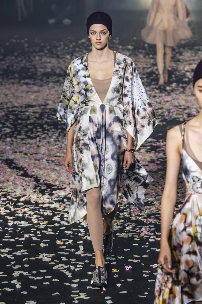 Foto de Dior primavera 2019 (71/90)