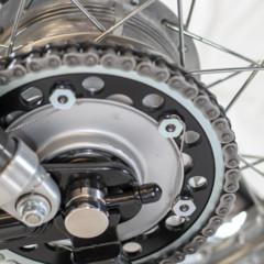 Foto 12 de 16 de la galería yamaha-sr400-krugger en Motorpasion Moto