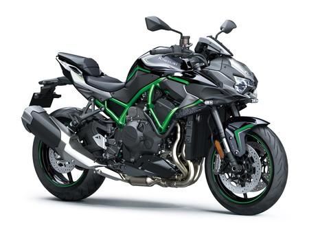 Kawasaki Z H2 2020 026