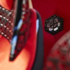 Foto 26 de 40 de la galería nissan-xmotion-concept en Usedpickuptrucksforsale