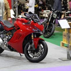 Foto 71 de 105 de la galería motomadrid-2017 en Motorpasion Moto