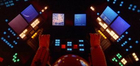 2001 los mandos