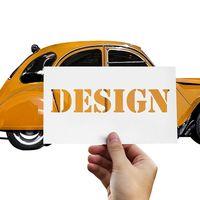 Premium, funcional, innovador: cómo diseñar un producto que se lleve el Óscar de la industria