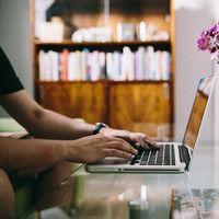 Consejos para vender online si eres una pyme nueva en la red